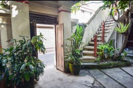 Photos of Puri Agung Homestay