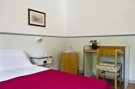 Photos of Hotel Ai Tufi