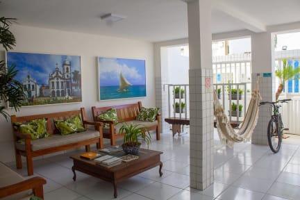Photos of Pajuçara Hostel