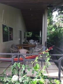Fotky Campamento & Hostel Cafeaventura
