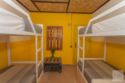 Fotos de Loft Hostal
