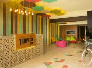 Photos of Hostel Tropico 20