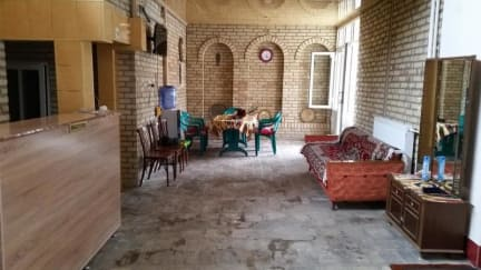 Photos of Hostel Payraviy Guest House
