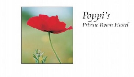 Photos of Poppi's