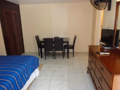 Photos of Bethel Court Guesthouse
