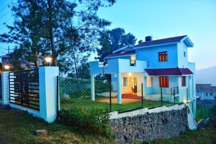 Billeder af Trippr Kodaikanal Backpacker Hostel