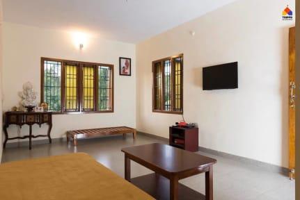 Fotos de Trippr Kodaikanal Backpacker Hostel