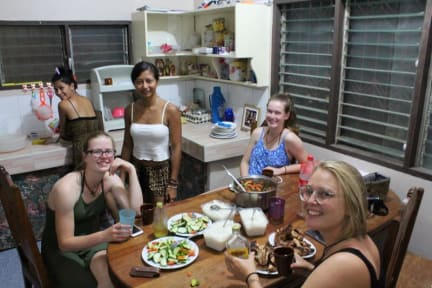 Fotos von The Hub Backpackers Hangout