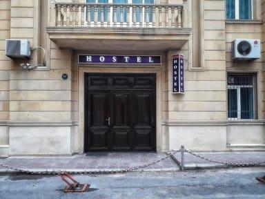 Fotografias de Stop Hostel&Hotel