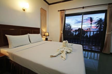 Photos of Lanta Sabai Hotel & Bungalows