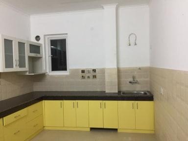 Bawa Residency tesisinden Fotoğraflar