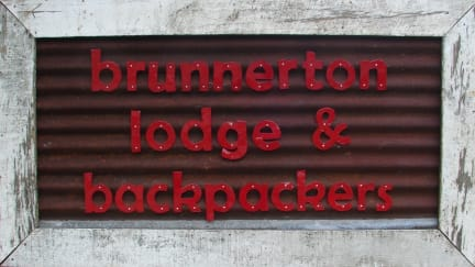 Brunnerton Lodge and Backpackers照片