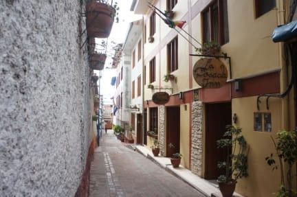 Posada Inn Hostalの写真