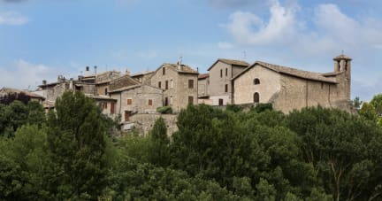 Foton av Ostello Bello Assisi Bevagna