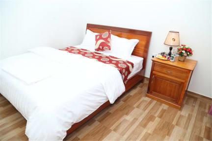 Phong Nha Tien's Cozy Homestay照片