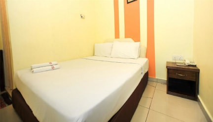 Photos de Sun Inns Hotel Puchong