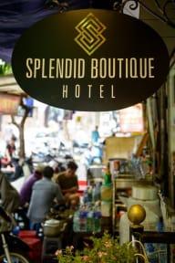 Splendid Boutique照片