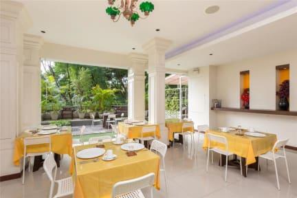 Lub Sbuy House Hotel tesisinden Fotoğraflar