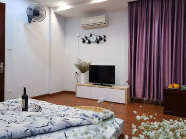 Fotos de Flower Hostel