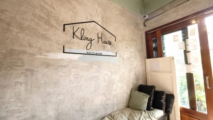 Photos of Klong House Hostel