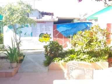 Photos of Villa Hilda y Luisa