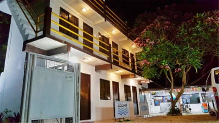 Photos of Hideaway Dive Hostel