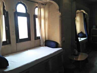 Foto di Kavi's Hostel