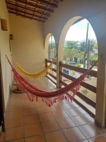 Billeder af Santo Quintal Hostel