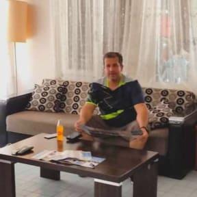 Zdjęcia nagrodzone Ozmert Hotel