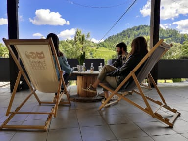 Fotos de Hostel Idrija
