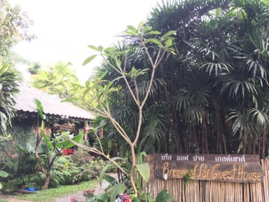 Photos de Breeze of Pai Guesthouse