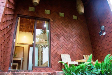 Photos of Louto Dmell Homestay