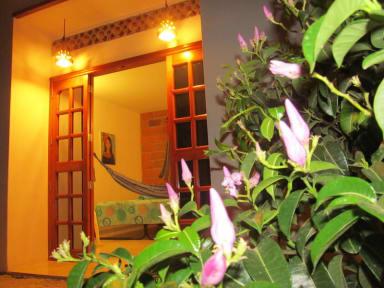 Billeder af Casa Tara