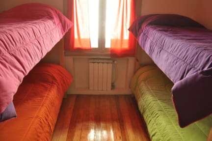 Photos of Hopa Home Hostel Patagonia