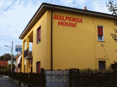 Photos of Malpensa House