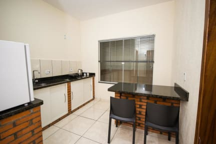 Photos of Vila Dumont Residencial