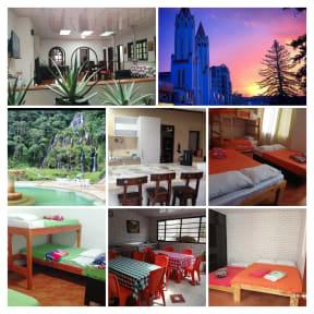 Fotos de Hostal Bernardo Urbano