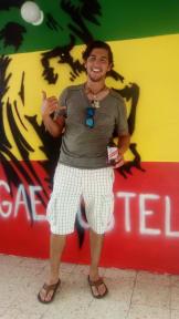 Fotografias de Reggae Hostel Montego Bay