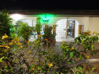 Photos of Hostal Alto De Los Nogales