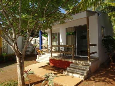 Фотографии Casa Finca El Karaho
