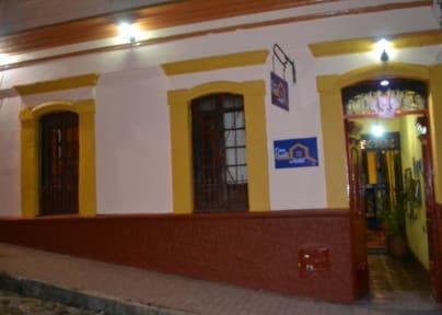 Foto di Casa Quinta Bogota Hostel