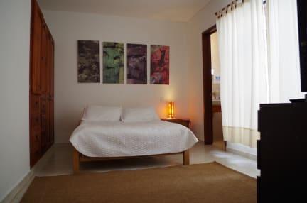 Fotos de Nomadas Hostel