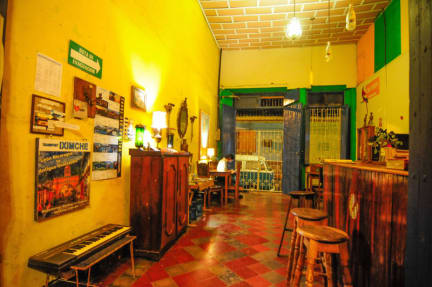 Photos of Hostal El Albergue y Loro Trips