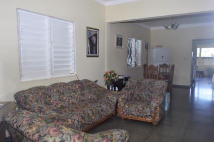 Casa Carlos Valido照片