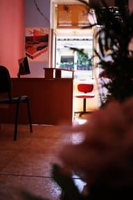 Fotos von Baraka Hostel