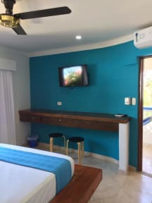 Photos of Hostel Techos Azules