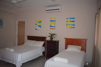Photos of Grand Guesthouse