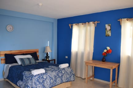Photos de Grand Guesthouse