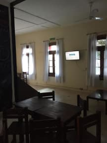 Photos of Zola Hostel