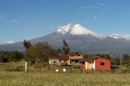 Foton av Quinta Los Duendes